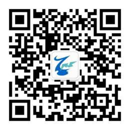 襄阳市口腔医院执业医师电子..